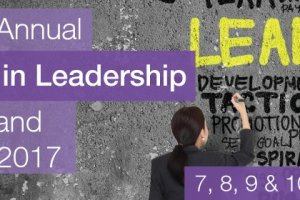 4th Annual Women In Leadership Queensland Summit 2017